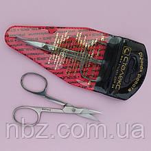S3-60-24 (H06). Ножницы для ногтей