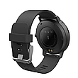 Смарт часы Smart Life v11 | Smart Watch V11 | Умные часы, фото 2