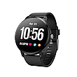 Смарт часы Smart Life v11 | Smart Watch V11 | Умные часы, фото 4