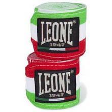 Бинти боксерські Leone Italy 3,5 м