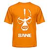 Футболка Bane face, фото 4
