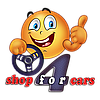 Shop for cars