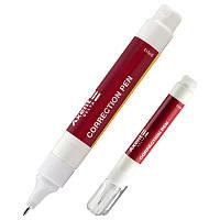 Коректор-ручка  DELTA 8мл