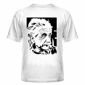 Майка Эйнштейн