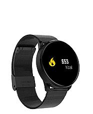 Умные часы LYNWO M9   Smart Watch   Cмарт-часы, фото 2
