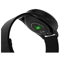 Умные часы LYNWO M9   Smart Watch   Cмарт-часы, фото 3