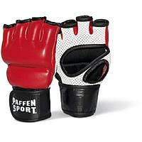 Перчатки для MMA PAFFEN SPORT Contact Air Freefight