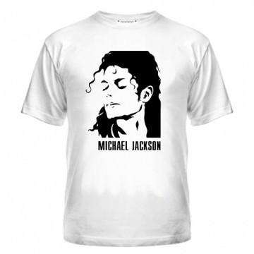 Футболка Michael