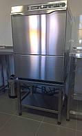 Подставка под посудомоечную машину