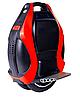 Моноколесо InMotion SCV V3 Pro (Red)