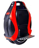 Моноколесо InMotion SCV V3 Pro (Red), фото 1
