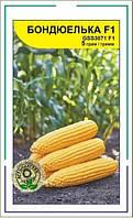 "Кукуруза сахарная  ""Бондюелька"" GSS 3071 F1 - 5г. (Syngenta)"