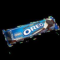 Oreo Dark and White Chocolate