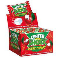 Center Shock Rolling Cherry Блок