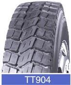 Грузовая Шина Transtone TT904 11.00R20 152/149 тяга