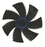 Вентилятор Ziehl-abegg FN025-6IL.0E.A7 220B осевой EC