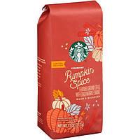 Starbucks Pumpkin Spice 311 g