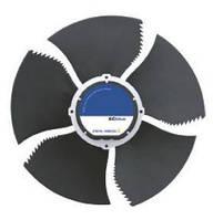 Вентилятор Ziehl-abegg FN056-ZIK.DC.V5P4 220B энергосберегающий