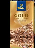 Кофе молотый Tchibo Gold,  250г