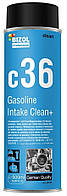 Очищувач бензинового впускного тракту Bizol Gasoline Intake Clean+c36