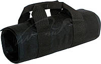 Аптечка полевая BLACKHAWK! Medic Roll (без лекарств). Цвет: черный. Размер: 94 x 34 см (открытая)