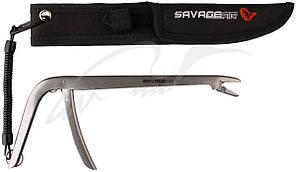 Экстрактор Savage Gear Pistol DeepThroat Hookout 22.5cm
