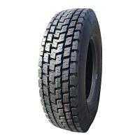 Грузовые шины Transtone TT450, 315/80R22.5