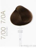 Крем-краска для волос COLORIANNE PRESTIGE 2012 № 7/0А 100 мл