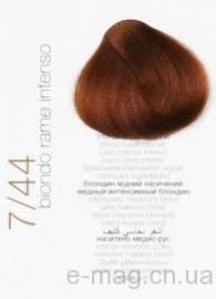 Крем-краска для волос COLORIANNE PRESTIGE 2012 № 7/44 100 мл