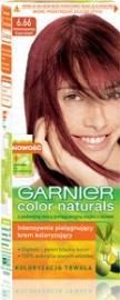 6,66 Гарниер краска для волос Огненнный Красный