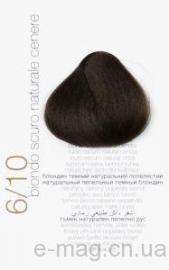 Крем-краска для волос COLORIANNE PRESTIGE 2012 № 6/10 100 мл