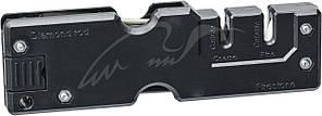 Точилка Risam Multi-Sharp RO011