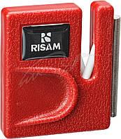Точилка Risam Pocket Sharpener RO010