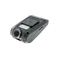 Видеорегистратор Cyclone DVH-40 v2 (WinCe)