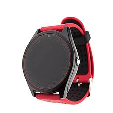 Наручные смарт часы Smart Watch V9, умные часы, фото 2