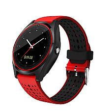 Наручные смарт часы Smart Watch V9, умные часы, фото 3