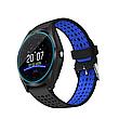 Наручные смарт часы Smart Watch V9, умные часы, фото 4