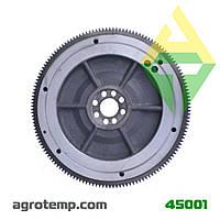 Маховик МТЗ-80 240-1005115-04