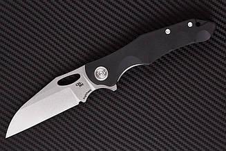 Нож складной CH night hawk
