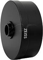 Адаптер Zeiss к кронштейну для Vario-Eyepice 15-56x20-75x