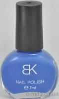98 Лак ВК-7 мл-мини