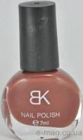 83 Лак ВК-7 мл-мини
