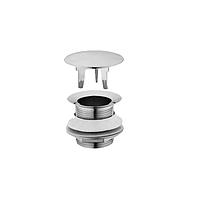 Донный клапан Keramag Preciosa II 521075