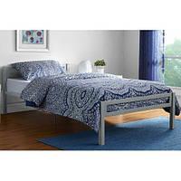 Детская Кровать в стиле LOFT (NS-970003253), вис-750мм, шир-2000мм, довж-980мм,