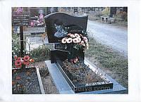 Памятник гранитный №83