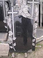 Памятник гранитный №86
