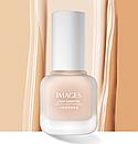 Легкий тональный крем IMAGES Light-Sensitive Foundation 30 ml + спонж № 001 (цвет натуральный), фото 4