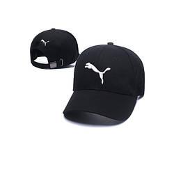 Бейсболки, кепки