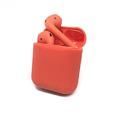 Беспроводные Bluetooth Наушники HBQ X12S, фото 2
