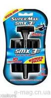 """Станок для бритья """"Супер-Макс"""" +10к AT493"""